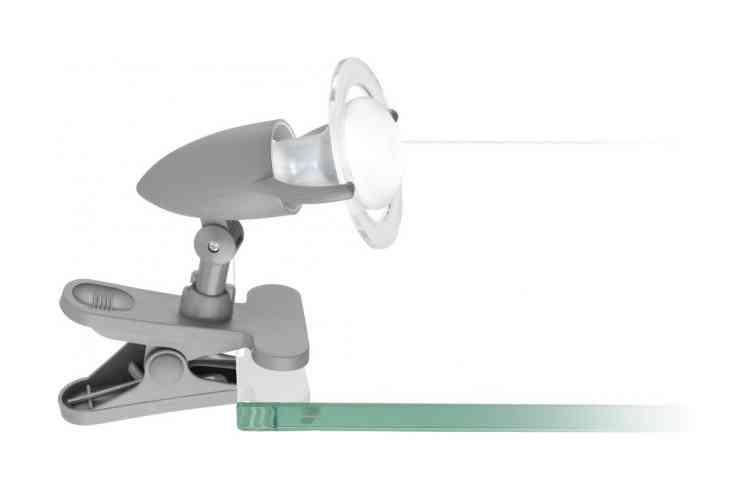 Lampadari e illuminazione per la casa conforama