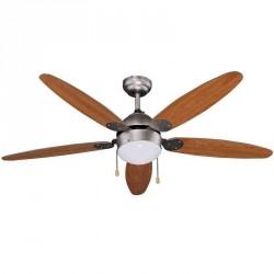 Ventilatori condizionamento bricocasa for Ventilatori a soffitto brico