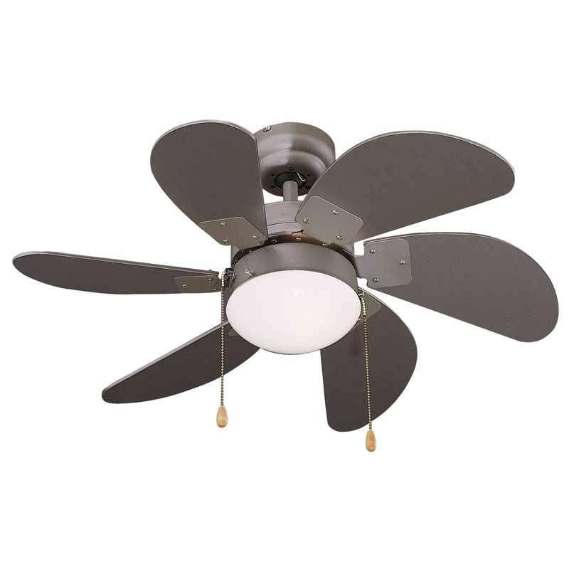 Ventilatore Da Soffitto Ws 30 Bricocasa
