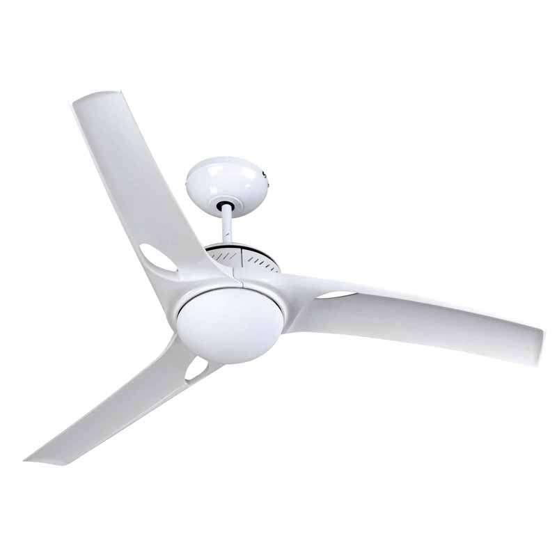 Ventilatori Condizionamento Bricocasa