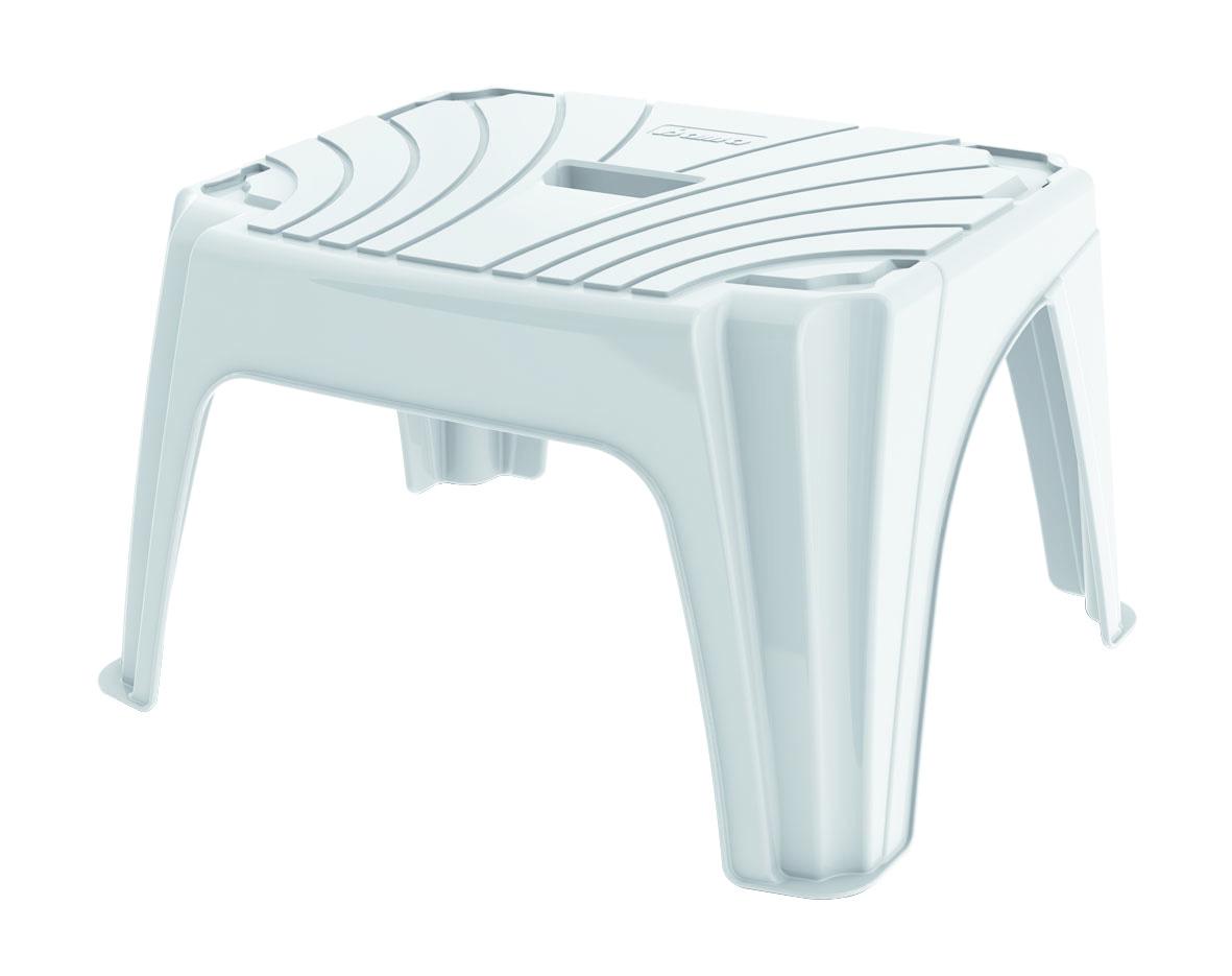 Tavoli sedie e sgabelli il miglior prezzo su oltre