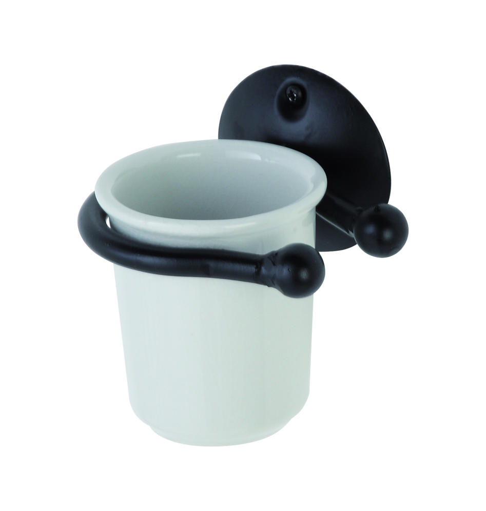 Accessori Bagno In Ferro Battuto E Ceramica.Accessori Bagno A Parete Il Miglior Prezzo Su Oltre 37 000