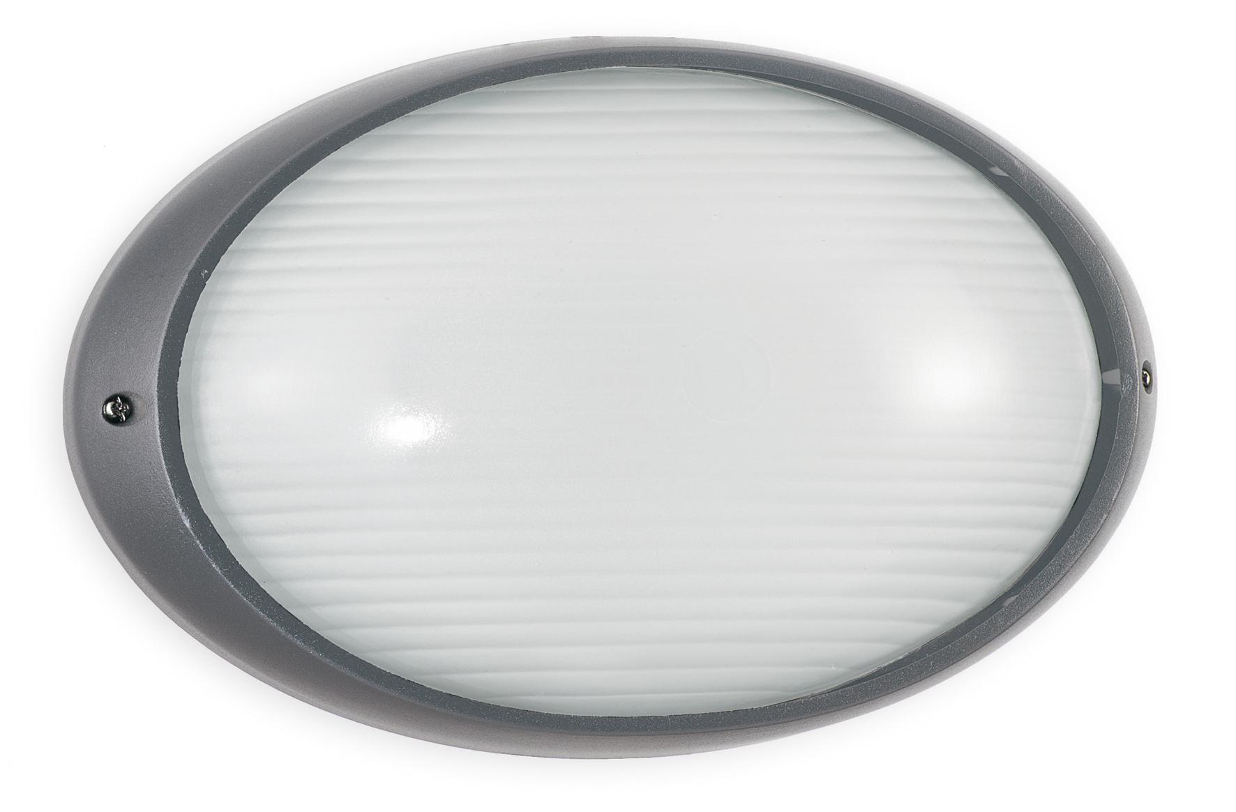 Plafoniere Per Esterno Ip65 : Illuminazione per esterni bricocasa