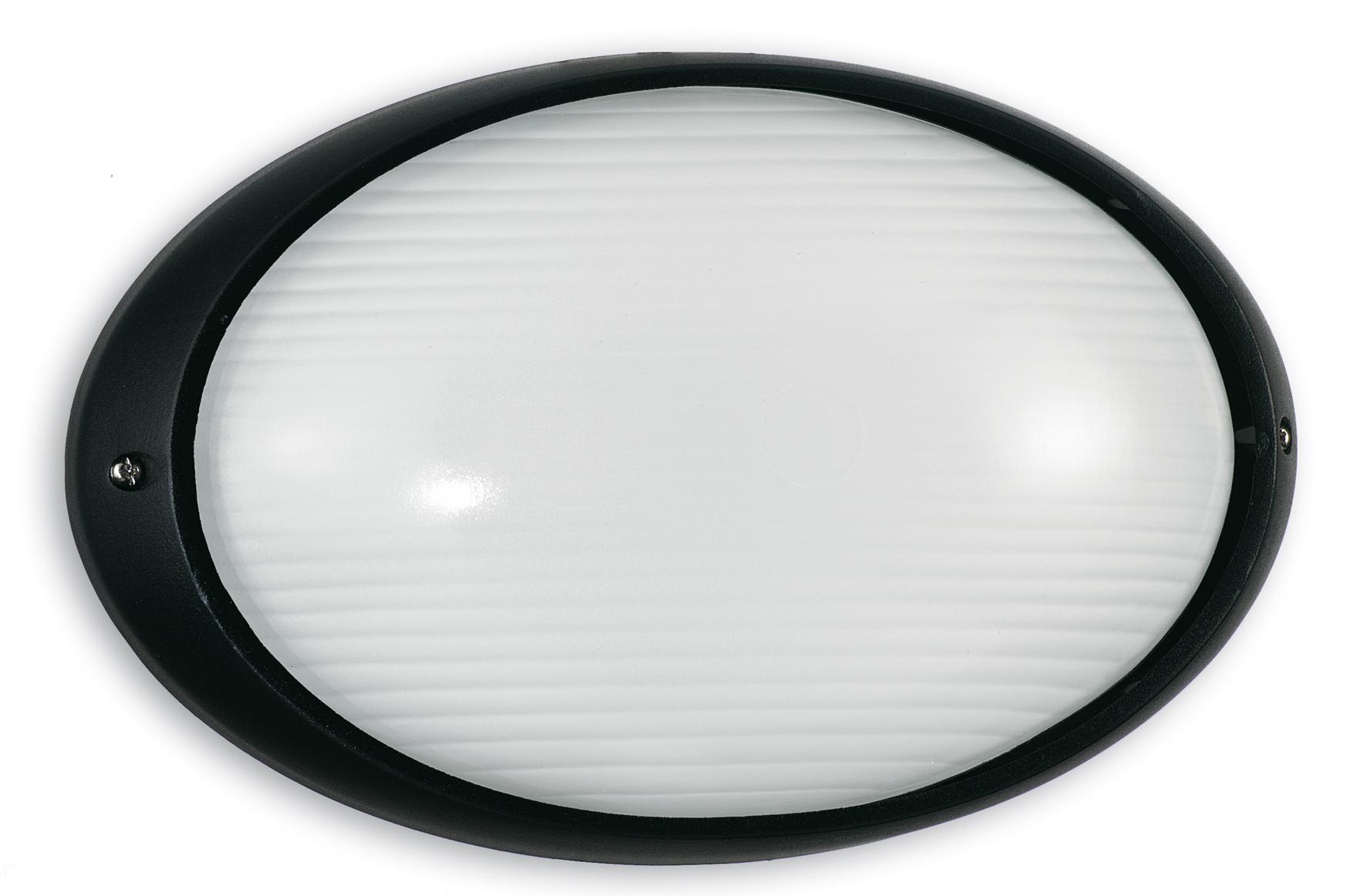 Plafoniere Per Esterno Brico : Illuminazione per esterni bricocasa
