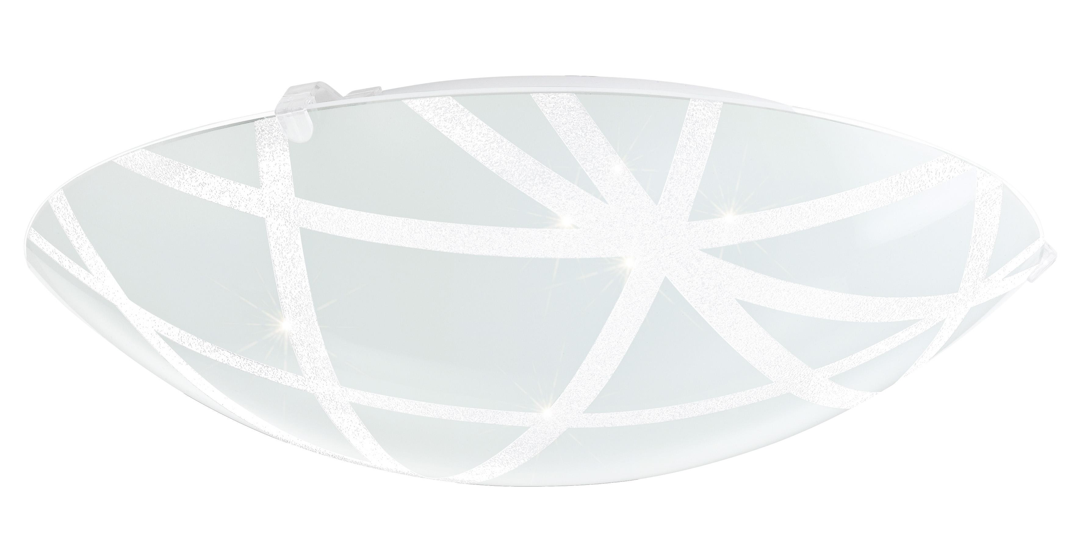 Plafoniere Bagno Brico : Materiale elettrico e illuminazione bricocasa