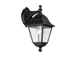 Illuminazione per esterni bricocasa