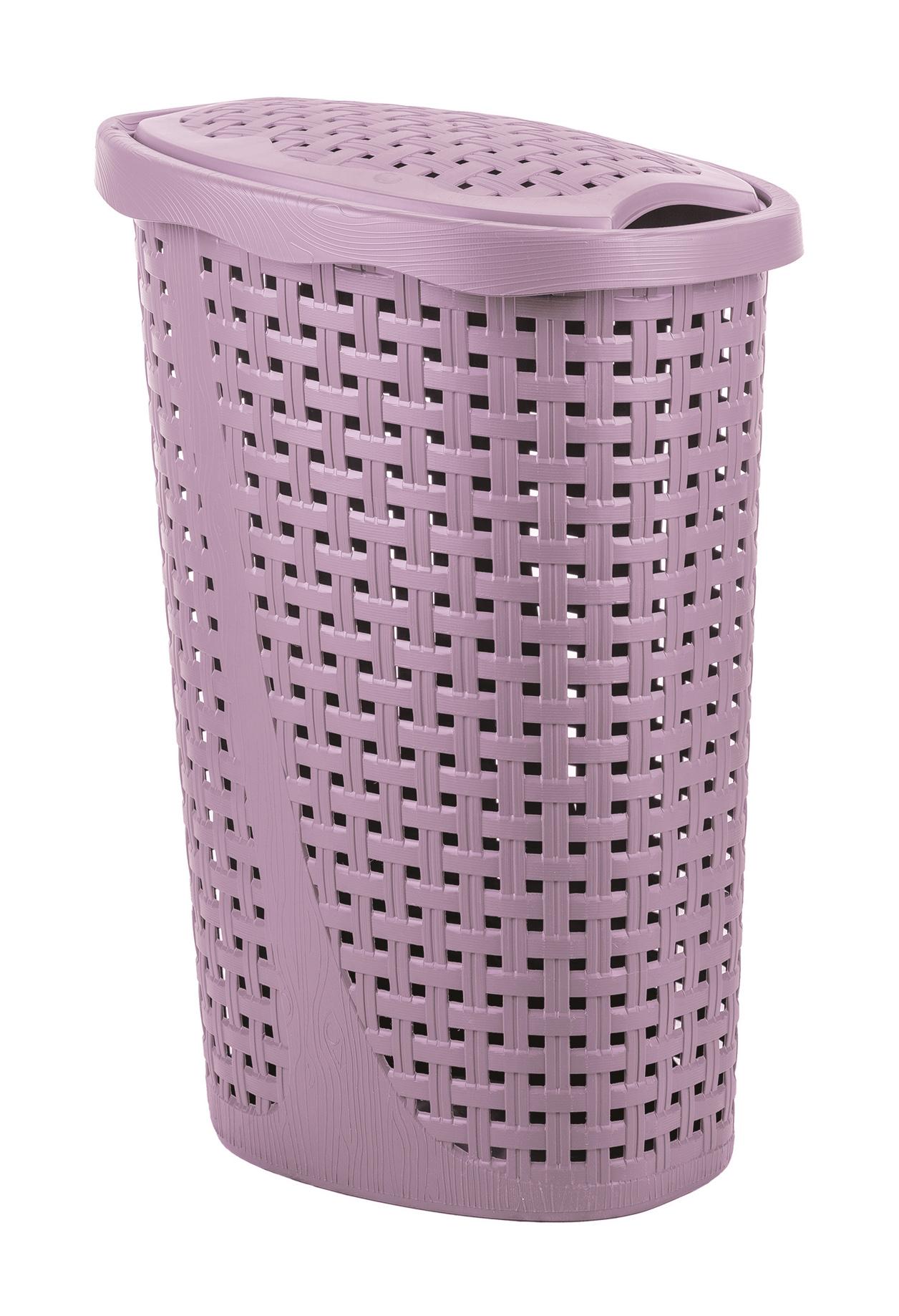 Brico Contenitori In Plastica.Barattoli Contenitori E Ceste Bricocasa
