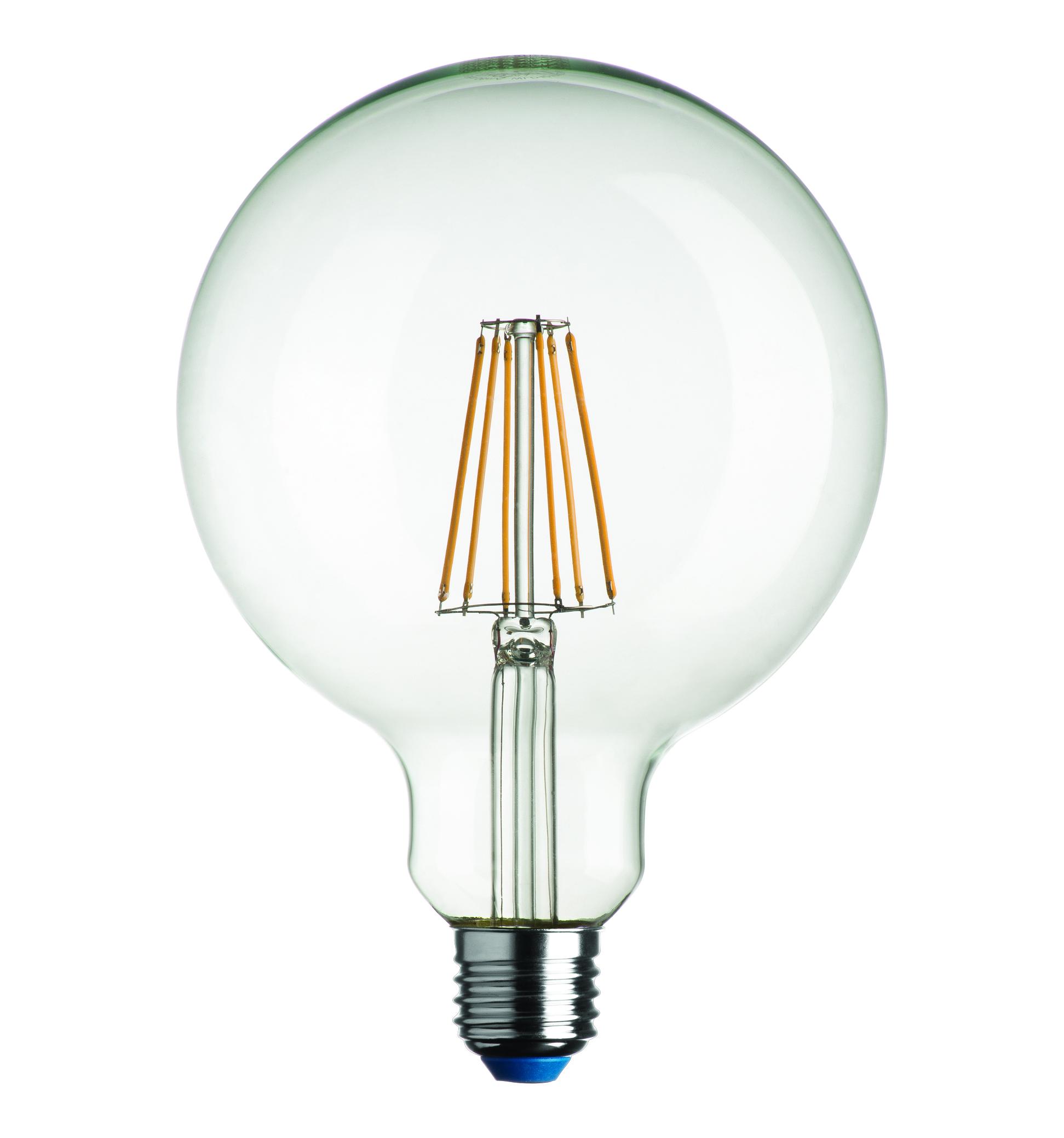 Lampadine A Led Luce Calda.Negozio Di Sconti Online Lampadine Led E27 Luce Calda 40w