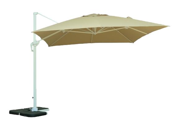 Gazebo ombrelloni e tende da sole bricocasa