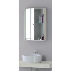 Specchio Bagno Brico.Arredo Bagno Bricocasa
