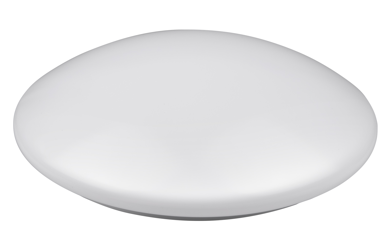 Brico Plafoniere Da Interno : Illuminazione per interni bricocasa